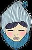 somaramos_face_logo_web_sml.png