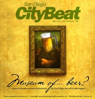 cover_museumofbeer.jpg