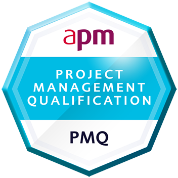 APM PMQ Project Management