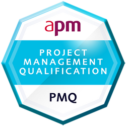 APM PMQ Project Management