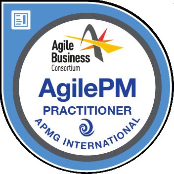 AgilePM Project Management