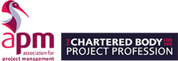 Chartered Project Management