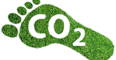 carbon-footprint-Christian-Horz-Adobe-15