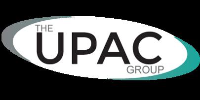 UPAC-LOGO-FINAL.png