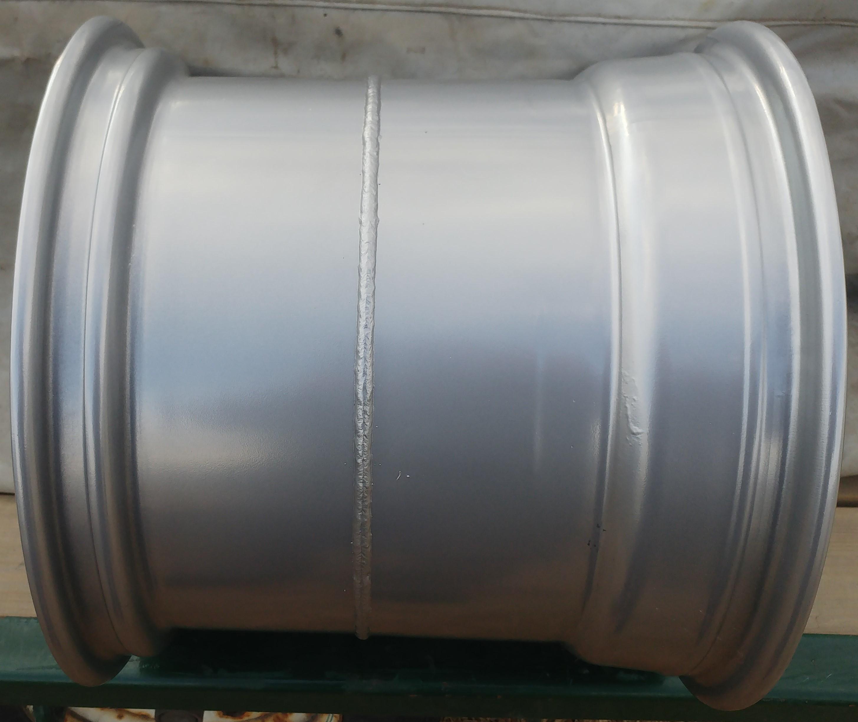 17x14 silver side.jpg