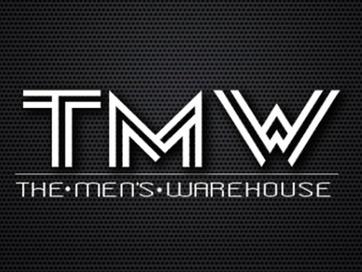 The Men's Warehouse