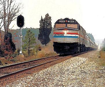 Amtrak 92.jpg