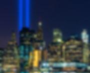 9-11 Photo by Dan Gold on Unsplash edite