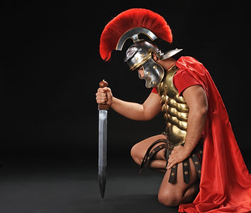 Portrait of a legionary soldier.jpg