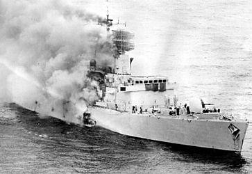 HMS Sheffield.jpg