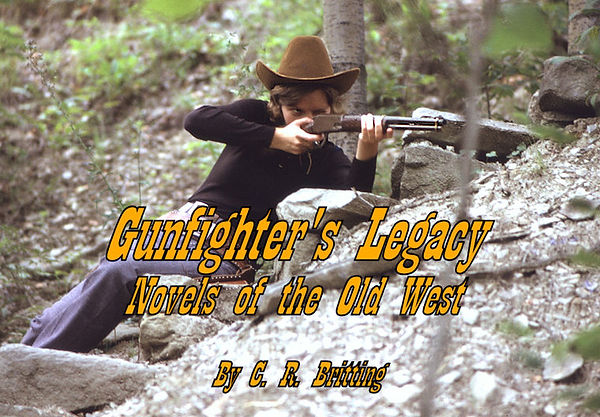Gunfighters Legacy Series.jpg