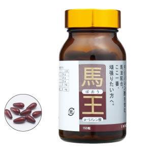 supplement_04-2.jpeg