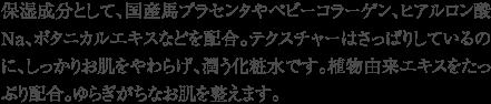 bayu_10_text.png