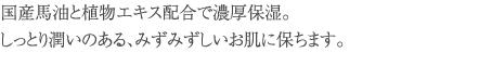 bayu_hyoutan_20_text.png