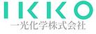 ikko_logo_6.png