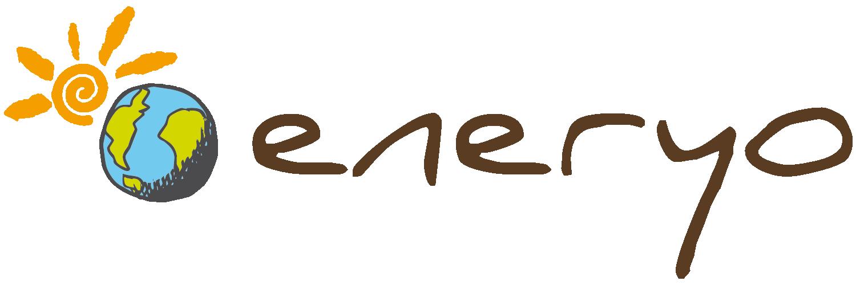 Eneryo.png