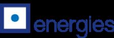 SmartEnergies.png
