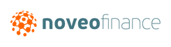 Logo-NOVEO-FINANCE---RVB.png