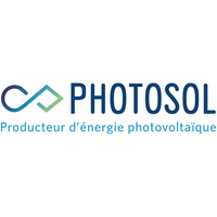 photosol.png