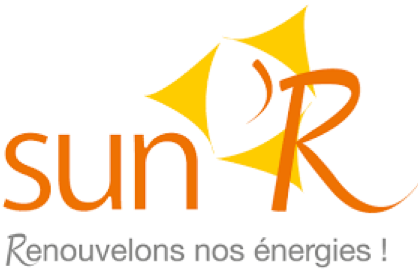 SunR.png