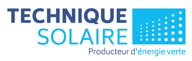 TechniqueSolaire-Logo.png