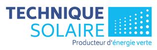 TechniqueSolaire-Logo.png