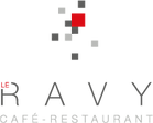 Le_Ravy_Logo_Brandlift.png