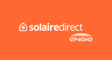 SolaireDirect.png