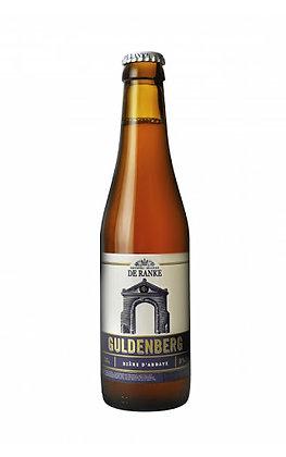 De Ranke - Guldenberg
