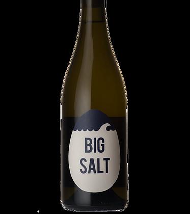 Big Salt White Wine