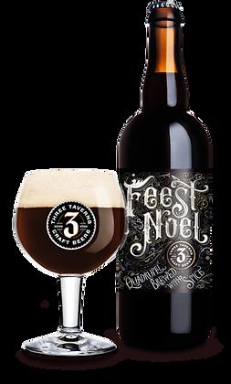 Three Taverns - Feest Noel