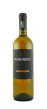Marabino Muscatedda