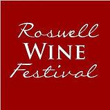 Roswell Wine Festival.jpg