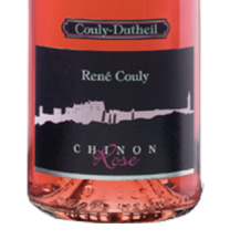 2019 Couly-Dutheil René Couly Chinon