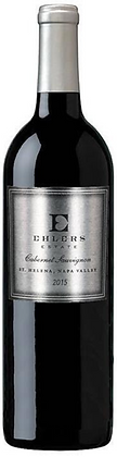 2015 Elhers Estate