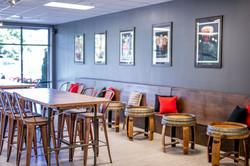 Growlers Lounge