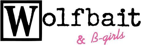wolfbait-logo-vector2.jpg