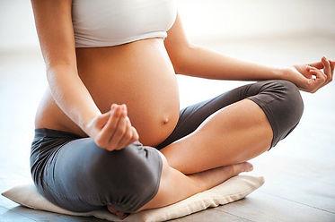 prenatal.jpg