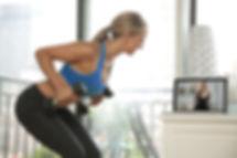 online-personal-trainer-uk_orig-1024x682