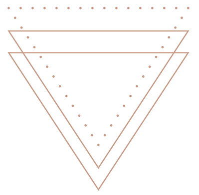 Triangles- tan-01.png