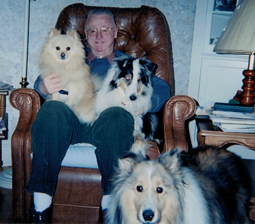 gramp and dogs.fw.png
