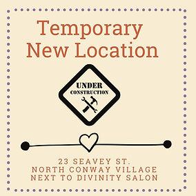 Temporary New Location (1).jpg