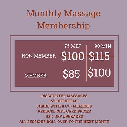 Monthly Massage Membership (4).jpg