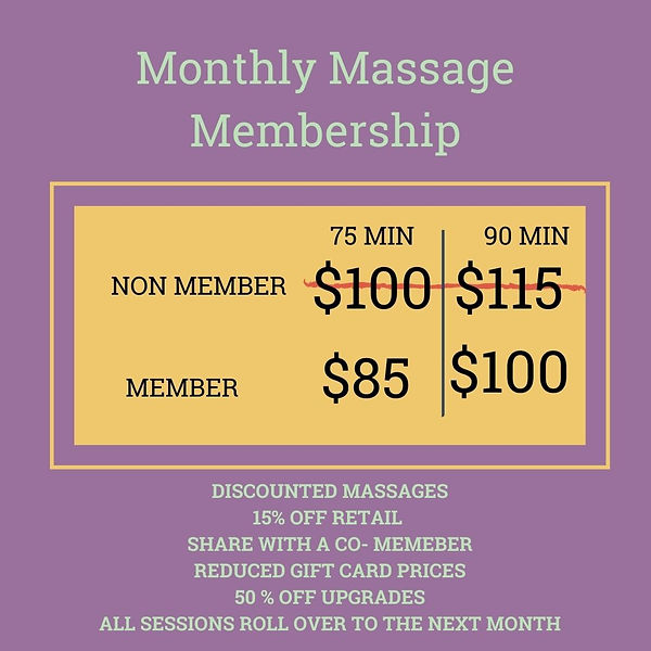 Monthly Massage Membership (3).jpg