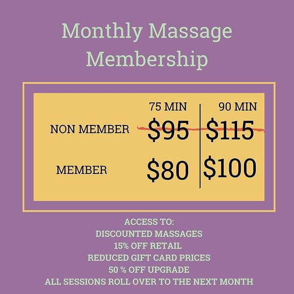Monthly Massage Membership (1).jpg