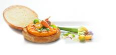 carrot burger.jpg
