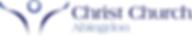 CCA logo large.tif