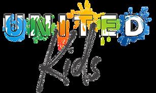 United kids logo_Transparent.png