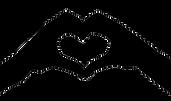 Heart hands image.png