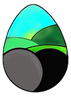 Tomb egg.png